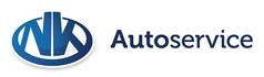 NK Autoservice